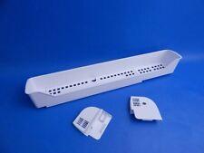 Samsung Bottom Mount Refrigerator Rf268Abbp Freezer Door Bin Da63-03458A