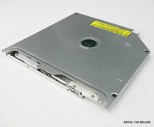 Apple MacBook Unibody DVD±RW Super Drive UJ868A, Replacement for 678-1451D Only