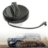 Couvercle Réservoir Carburant Voiture Lr053665 Pour Land Rover Evoque Lr3 Lr4