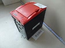SEW 31C005-503-4-00, SEW Movitrac 8260788 Card 8226210.11 Frequenzumrichter
