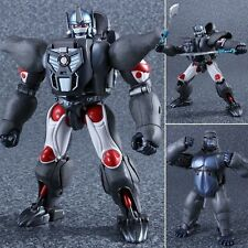 Transformers Masterpiece MP-32 Beast Wars Optimus Primal Takara (100% authentic)