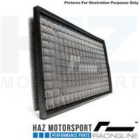 Vw Polo (6C) 1.8 GTi 14- VWR Racingline Performance Panel Air Filter