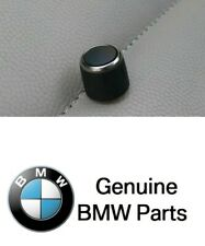 BMW E90 E91 E81 E87 1 3 SERIES NEW BUSINESS CD PLAYER VOLUME KNOB 9119442