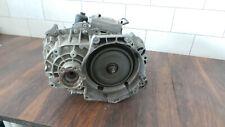 DSG Getriebe Automatik VW Passat 3C 2,0 TDI 125KW MFM Original