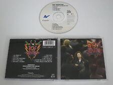 PAT BENATAR/WIDE AWAKE IN DREAMLAND(CHRYSALIS 259 146) CD ALBUM