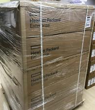 """QW968A 739722-001 HPE D3600 SC SAS LFF 3.5"""" Storage Enclosure HPE Retail NEW****"""