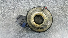 VW GOLF SPORT MK5 06-08 STEERING COLUMN SLIP RING SQUIB AIRBAG 1K0959653C #N7D#5