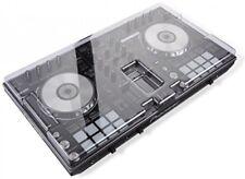Pioneer DDJ-SR Protective Cover Case Serato DJ Controller Safety Music Box Deck