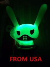 FROM USA-KPOP BAP B.A.P MATOKI TOUR LIGHT STICK BOX VERSION2 LIGHTSTICK