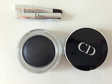 Christian Dior DiorShow Fusion Mono Matte Long Wear Eyeshadow 6.5g #091 Nocturne