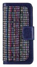 Handyklapptasche Cover Etui Hülle Tasche Case Für Samsung Galaxy S4! Past Genau!