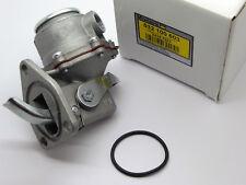 Monark Diesel Membrane Conveyor Pump for Deutz Motor Tractor/Forklift Lkw Boat