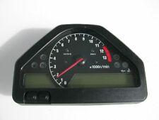 Cockpit Instrumente meters clocks Honda CBR 1000 RR Fireblade SC57 2004 - 2005