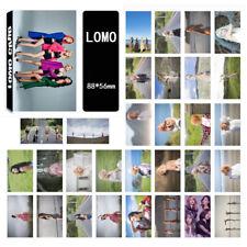 30pcs set MAMAMOO LOMOCARDS Starry Night Album Lomo Card Photocard Kpop