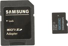WPS MICRO SD CARD W/ADAPTER 32GB PART# MICROSD32GBCLASS10 510-1512