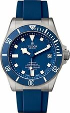 M25600TB-0002 Brand New Tudor Pelagos Men's Diver Watch