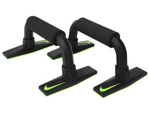 Nike 3.0 push-up Bars AC4195-023