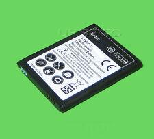 5250mAh Battery for Samsung Galaxy S III SCH-S960L Straight Talk/NET10 Accessory