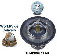 FOR MITSUBISHI LANCER EVO 10 X 2.0 TURBO & IMPORT 2007--> THERMOSTAT KIT