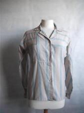 Hauts et chemises vintage pour femme Taille 36