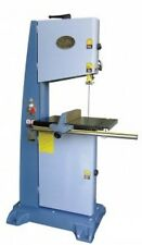 Oliver 18 Bandsaw 2hp 1ph Or 3ph Free Shipping
