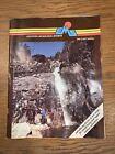 Vintage EMS Eastern Mountain Sports catalog 81 Fall Catalog