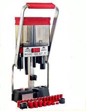 Lee pressa LOAD ALL II caccia 90011 reloading press