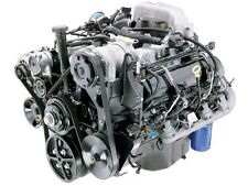GM 6.5L V8 EFI TURBO DIESEL ENGINE WORKSHOP SERVICE REPAIR MANUAL