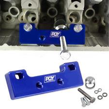 For Honda Valve Spring Compressor Tool B-Series Vtec Cylinder Head B16a B18c H22
