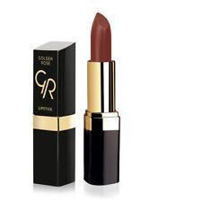 Golden Rose Lipstick