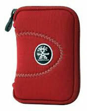 Crumpler Universal Camera Compact Cases/Pouches