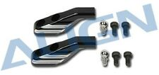 H60232 - 600EFL PRO Metal Main Rotor Holder Arm
