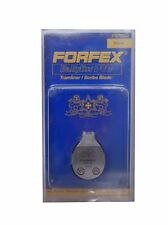 Babyliss Pro Forfex 5mm Tramliner Blade for FX785/FX789/FX767