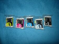 New Genuine Epson 98 Ink Cartridges Artisan 810 Pick Your color