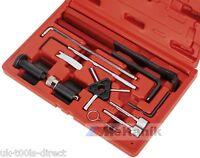 Vw Audi Timing Tool VAG Pumpe Duse/Common Rail 1.2 1.4 1.6 1.9 2.0TDi 4105