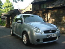 Manual 3 Doors 75,000 to 99,999 miles Vehicle Mileage Classic Cars