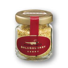 Edible Gold Flakes, 23k. 1 Gram