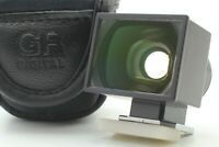 [Near Mint+++] Cosina Carl Zeiss T* F21 View Finder From JAPAN #4869