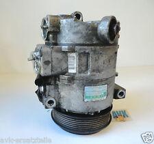 Klimakompressor, Mercedes W202  S202, A0002340911