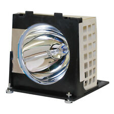 Mitsubishi 915P026010 TV Assembly Cage with High Quality Projector bulb