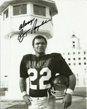 BURT REYNOLDS SIGNED PHOTO 8X10 RP AUTOGRAPHED THE LONGEST YARD