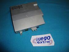 Fuente de alimentación Playstation 3 PS3 Fat 40 60 80 GB APS 231 Power Suply