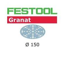 Festool Schleifscheiben STF D150/48 P150 Gr/100 | 575165