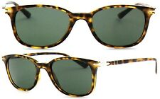 PERSOL Sonnenbrillen Sunglasses 3183-S 1054 31 Gr 52 Nonvalenz BF 548 T90 06e25d1d4bc0