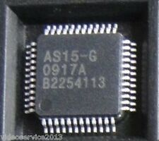 integrato AS15-G AS15G SAMSUNG SHARP LG SONY PHILIPS TELEFUNKEN rip scheda T-CON