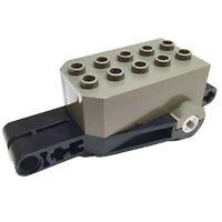 LEGO TECHNIC WIND-UP MOTOR 5223