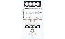GUARNIZIONE Testa Cilindro Set Opel Zafira B 16V 1.6 116 Z16LER (9/2005 -2011)