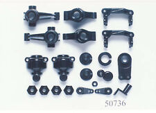 Tamiya TL-01 B Parts (Upright) # 50736
