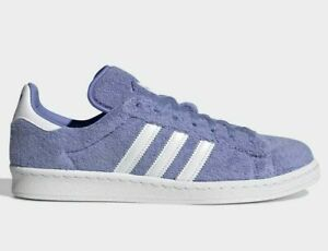 adidas Originals x SOUTH PARK Campus 80s Towelie RG-400 Chalk Purple GZ9177