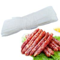 Sausage Natural Skins Skin Sausage Handbags Wraps Kitchen Tool
